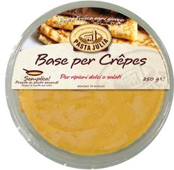 base_crepes