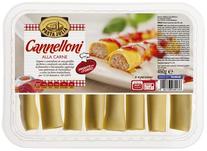 cannelloni-alla-carne-450g