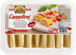 cannelloni_carne