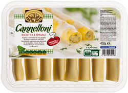 cannelloni_ric_spin