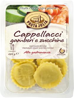 cappellacci_gamb_zucc