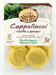 cappellacci_ric_spin