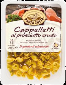 cappelletti_prosc