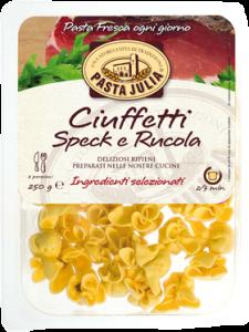 ciuffetti_speck