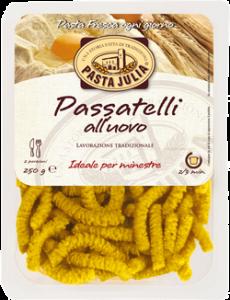passatelli