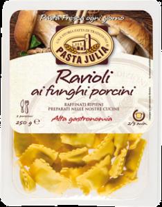 ravioli_funghi_porc
