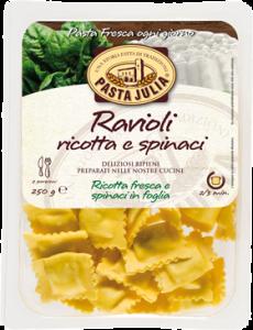 ravioli_ric_spin