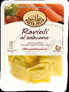 ravioli_salmone