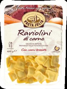 raviolini_carne