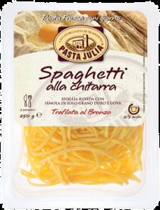 spaghetti_chitarra