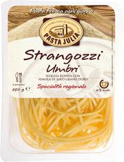 strangozzi_250