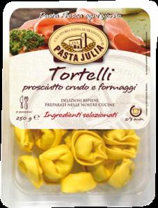 tortelli_prosc_form