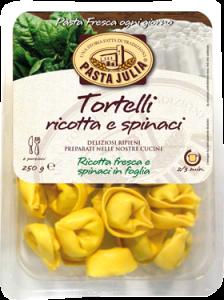 tortelli_ric_spin