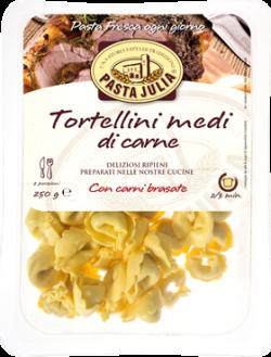 tortellini_med_car
