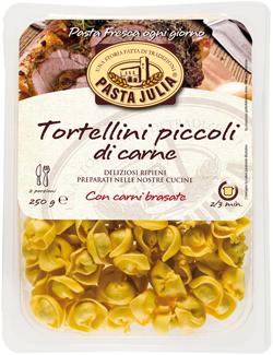 tortellini_pic_car